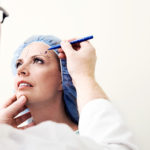 Plastic surgeon consult image for blog